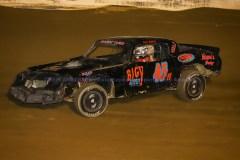 DirtTrackRacingMountianMotorsportsPark5-21-21CASVAPart2-30