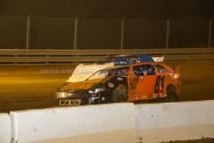 DirtTrackRacingRockcastleSpeedway5-14-21CASVA-103