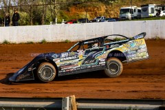 DirtTrackRacingWestVirgMotorSpeedway4-25-21CASVA-17