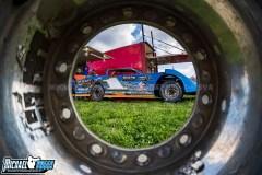 DirtTrackRacingWVirgMotorSpeedway4-25-21MBSVA-18