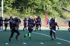 GSFootball3rd4thgradeMagoffinCovsPrestonsburg9-16-21JASVA-105