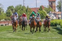 HorseRacingKentuckyOaks4-30-21SVA-17