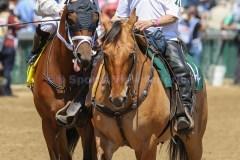 HorseRacingKentuckyOaks4-30-21SVA-29