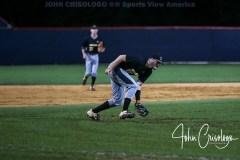 HSBaseball13thRegionChampionshipWhitleyCovsMiddlesboro6-8-21JCSVA-10