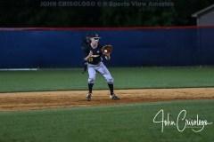HSBaseball13thRegionChampionshipWhitleyCovsMiddlesboro6-8-21JCSVA-19