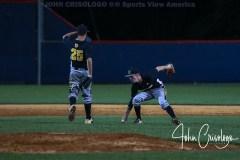 HSBaseball13thRegionChampionshipWhitleyCovsMiddlesboro6-8-21JCSVA-23