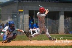 HSBaseball13thRegionTournWhitleyCovsNLaurel6-5-21JCSVA-100