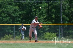 HSBaseball13thRegionTournWhitleyCovsNLaurel6-5-21JCSVA-104