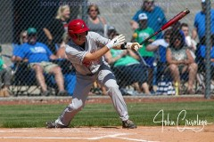 HSBaseball13thRegionTournWhitleyCovsNLaurel6-5-21JCSVA-12