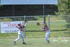 HSBaseball50thDistrictWhitleyCovsWilliamsburg5-31-21JCSVA-23