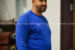 HSBasketballKYMBBCamp5-7-21TRWSVA-1