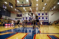 HSBBMadisonCentral90vsGrant-County70CASVA3-9-21-1