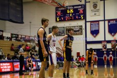 HSBBMadisonCentral90vsGrant-County70CASVA3-9-21-10