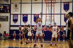 HSBBMadisonCentral90vsGrant-County70CASVA3-9-21-11