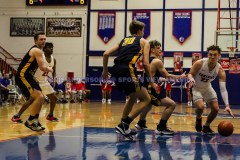 HSBBMadisonCentral90vsGrant-County70CASVA3-9-21-13