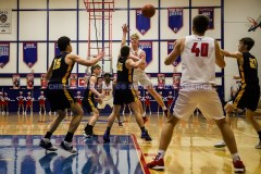 HSBBMadisonCentral90vsGrant-County70CASVA3-9-21-14