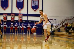 HSBBMadisonCentral90vsGrant-County70CASVA3-9-21-15
