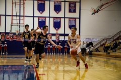 HSBBMadisonCentral90vsGrant-County70CASVA3-9-21-16