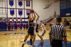 HSBBMadisonCentral90vsGrant-County70CASVA3-9-21-18