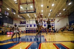 HSBBMadisonCentral90vsGrant-County70CASVA3-9-21-2