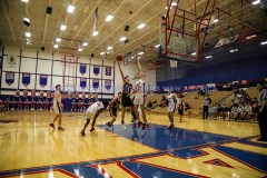 HSBBMadisonCentral90vsGrant-County70CASVA3-9-21-20
