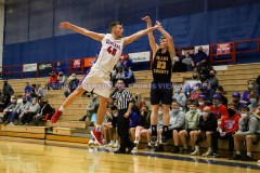 HSBBMadisonCentral90vsGrant-County70CASVA3-9-21-29
