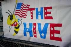 HSFootballBreathittvsMiddlesboro9-24-21DVSVA-10
