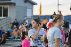 HSFootballBreathittvsMiddlesboro9-24-21DVSVA-109