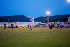 HSFootballBreathittvsMiddlesboro9-24-21DVSVA-12