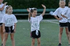 HSFootballGreenevilleTNvsDobynsBennett9-24-21PMSVA-12