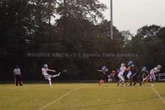 HSFootballHenryClayvsLouisvilleEastern9-10-21VSSVA-20