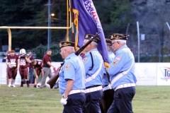 HSFootballLeslievsMiddlesboro10-1-21RHSVA-17