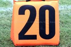 HSFootballLeslievsMiddlesboro10-1-21RHSVA-19