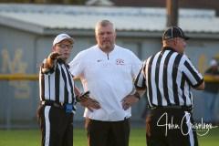 HSFootballLynnCampvsMiddlesboro9-10-21JCSVA-1