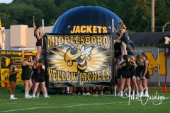HSFootballLynnCampvsMiddlesboro9-10-21JCSVA-2