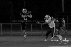 HSFootballWilliamsburgvsLeslieCo9-3-21JCSVA-17