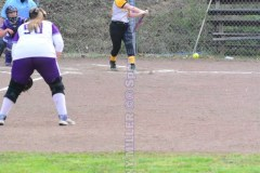 HSSoftballBuckhornvsCordia4-6-21TMSVA-10
