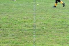 HSSoftballBuckhornvsCordia4-6-21TMSVA-117