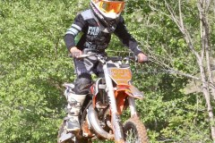IsomMotocross5-15-21TMSVA-1