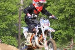 IsomMotocross5-15-21TMSVA-10