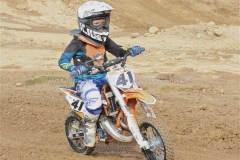 IsomMotocross5-15-21TMSVA-16