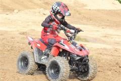 IsomMotocross5-15-21TMSVA-18