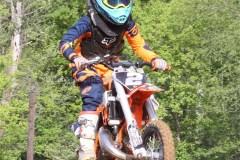 IsomMotocross5-15-21TMSVA-2