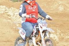 IsomMotocross5-15-21TMSVA-24