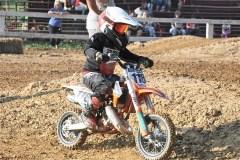 MotocrossRacingIsomKY9-11-21TMSVA-1