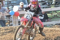 MotocrossRacingIsomKY9-11-21TMSVA-10