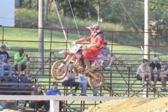 MotocrossRacingIsomKY9-11-21TMSVA-11