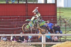 MotocrossRacingIsomKY9-11-21TMSVA-12