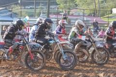 MotocrossRacingIsomKY9-11-21TMSVA-13