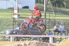 MotocrossRacingIsomKY9-11-21TMSVA-14